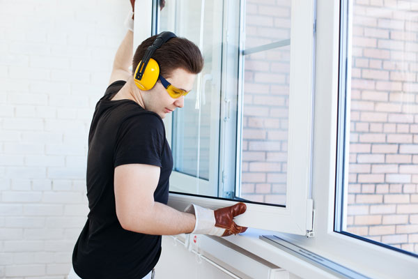 window-replacement-7