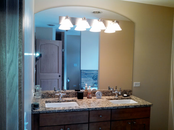 custom-mirrors-toms-river-nj-2