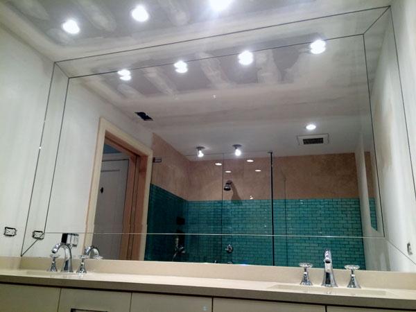 custom-mirrors-toms-river-nj-3