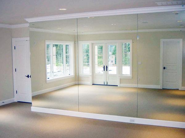 custom-mirrors-toms-river-nj-4