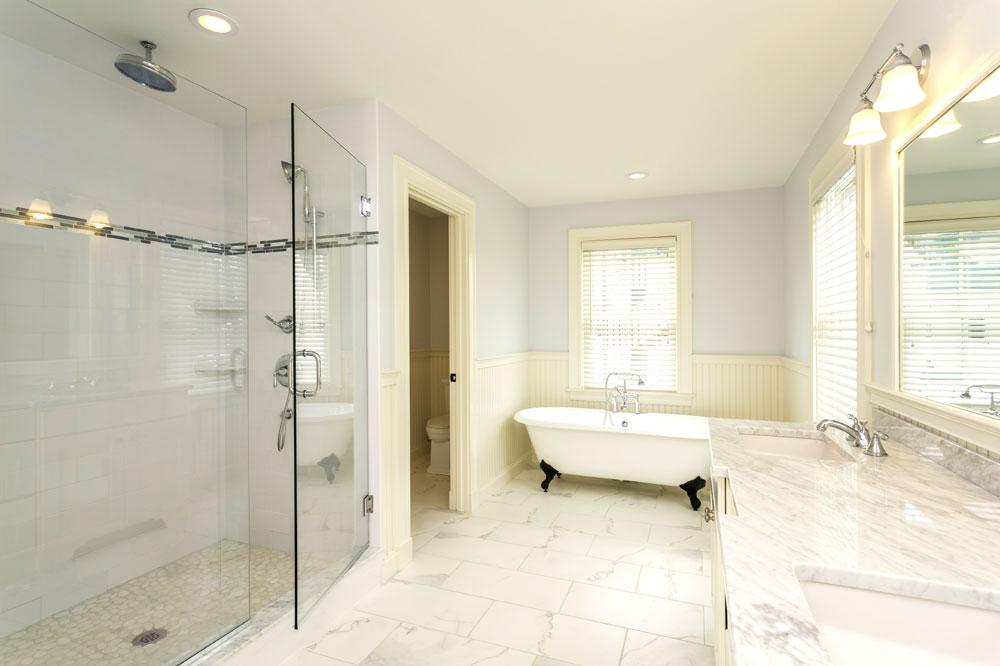 shower-doors-toms-river-1