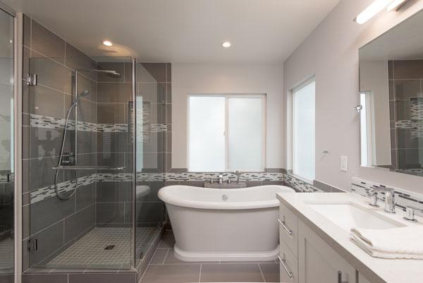 shower-doors-toms-river-2