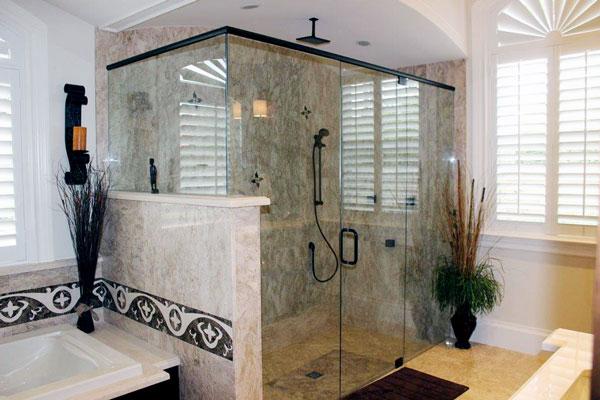 shower-doors-toms-river-3