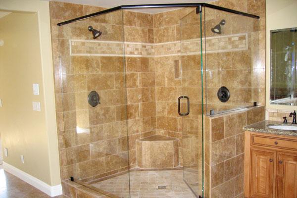 shower-doors-toms-river-4