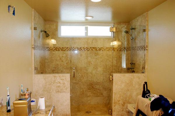 shower-doors-toms-river-5