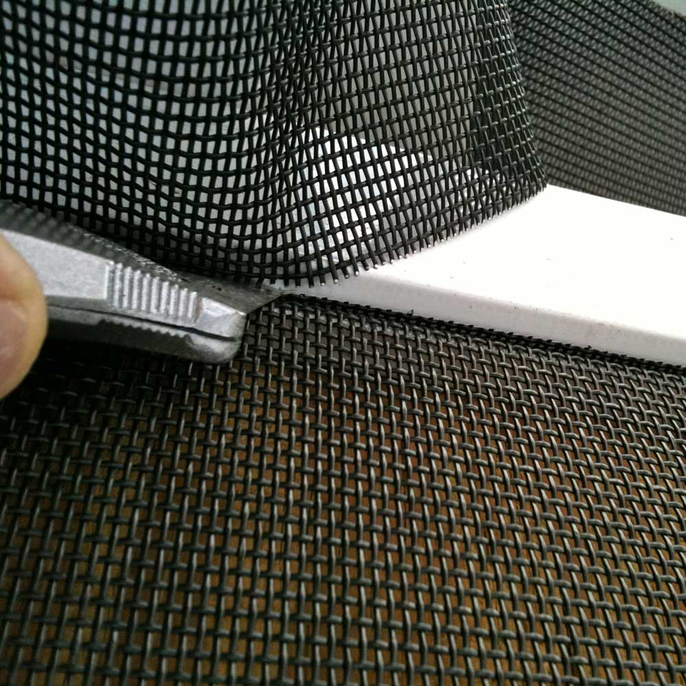 window-screen-replacements