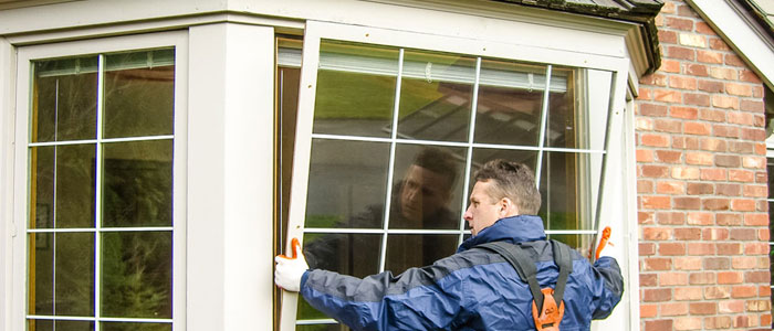 stop worrying over how to repair or replace your broken window call on our window repair team for the cure if you are tired of the unsightly broken window
